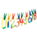Squidgy Sparkle Numbers,squidgy sparkle,RM education,squidgy sparkle numbers shapes,TTS squidgy sparkle number shapes,squidgy gel sparkling glittery numeric numbers,sensory glitter gel shapes,sensory gel glitter pads,sensory glitter gel shapes